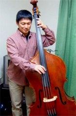 GLI ARTIGIANI series 006 Yasuyuki Shintani