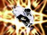 Pim Zond - Experimental Gothic Metal Music on iTunes
