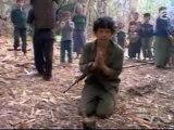 Guerre Secrète Au Laos Envoyé Spécial