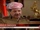 """Bağdat ve Erbil'den """"yerel polis kuvveti"""" önerisine olumlu yanıt"""