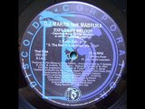 Dj Martin Feat. Mabruka - Explosive Melody (Dancing Move To The Rhythm) (The Maxi's X-Periment Mix)