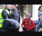 vidéo téléthon moto chatelaudren 2012 N° 2