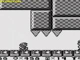 [GA] Super Mario Land 2: Six Golden Coins (Gameboy) [HD] Part 6