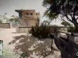 BFBC2: Battlefield 3 Beta Date Confirmed!