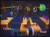 Super Mario Galaxy [27] : La Flotte Armée Du Fail