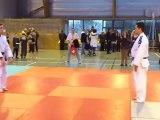 Antoine & Julien_Téléthon Bréval 081212