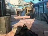 Call of Duty: Black Ops 2 Review/Commentary