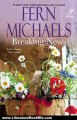 Literature Book Review: Breaking News (Godmothers) by Fern Michaels