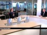 "Gaël Giraud : invité de LCI week-end matin ""Illusion financière"""
