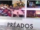 Le théâtre Aleph présente .... Programmation novembre 2012 à février 2013