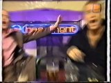 The Basement: Wed 30th Sept 1998 Episode (Thurs 24th Sept 1998) [HD]