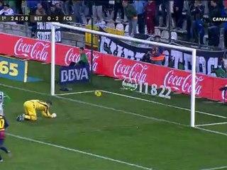 Messi2   @SpheraChannel