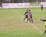 Νέο Κρίκελλο-Μαγνησιακός 3-0 (Α1 Φθιώτιδας-15η αγωνιστική)