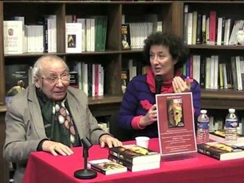 Virgile, L'Énéide (Albin Michel / Les Belles Lettres) : rencontre avec Paul Veyne et Hélène Monsacré