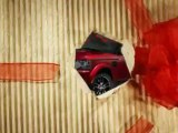 Land Rover Discovery, Land Rover Discovery, essai video Land Rover Discovery, covering Land Rover Discovery, Land Rover Discovery peinture noir mat