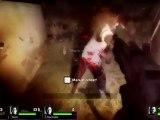 L4D2: The Passing DLC Walkthrough/Commentary Part One