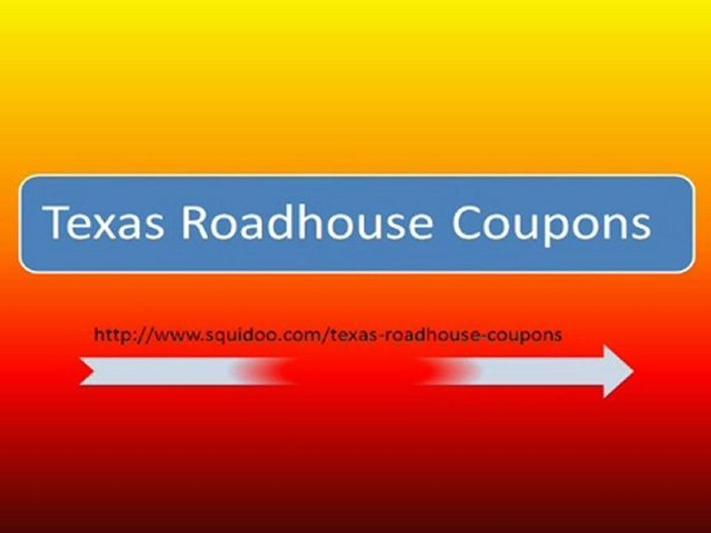 photo regarding Texas Roadhouse Printable Coupons referred to as printable texas roadhouse discount coupons