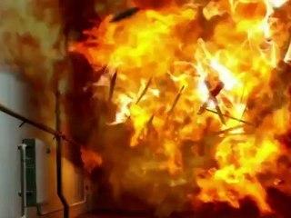 VGA 2012 Trailer de The Phantom Pain
