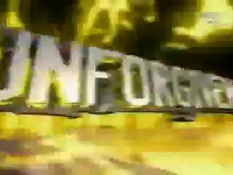 John Cena Vs Edge WWE Unforgiven 2006 TLC Match Promo (9-17-2006)