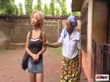 Tonto Dike Is Backed Up By Patience Ozokwor