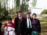 sivas şarkışla - sivashaber.com.tr