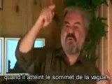 FIN DES TEMPS & CALENDRIER Maya 3-15 Généralités (Carl Calleman)