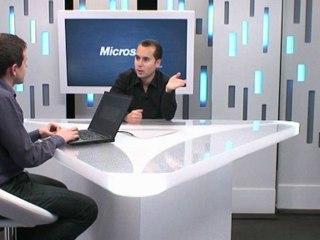 Trucs et Astuces de MSP - Jeremy nous présente PowerPoint 2013