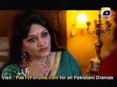 Meri Behen Maya by Geo Tv Episode 15 Preview