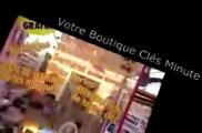 Serrurier Saint Brice sous Foret Tél 01 39 83 48 91