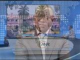 AFRICA NEWS ROOM du 10/12/12 - Ghana - Afrique : Mobilité dans les grandes villes - partie 2