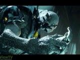 HALO 4 Spartan Ops | VGA 2012 Teaser Trailer [EN] | HD