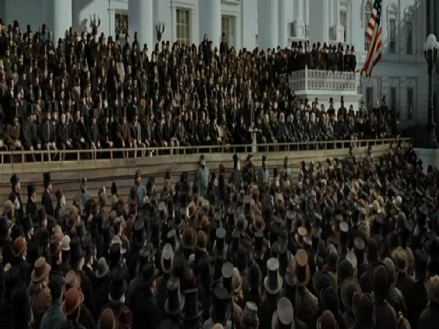 Download Lincoln Movie FREE ( Fast Link) (Full Movie)Download Lincoln Movie FREE ( Fast Link) (Full