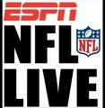 Watch New England Patriots vs. Houston Texans Live Streaming Online Free