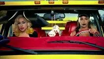 Beyoncé Knowles - Telephone