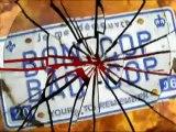 Trailer: Bon Cop, Bad Cop de Eric Canuel VF
