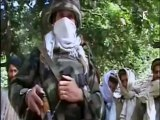 Afghanistan, le prix de la vengeance ( et fin)