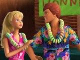 Trailer: Pixar Short Films Collection Vol.2 - Volume 2 VO