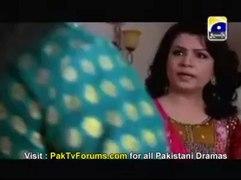 Meri Behen Maya by Geo Tv Episode 15 Part 2 4