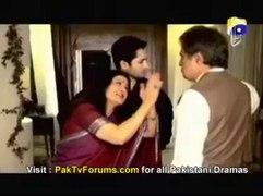 Meri Behen Maya by Geo Tv Episode 15 Part 3 4