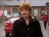 Coronation Street - Jim McDonald Finds Out Gwen Has A New Job