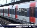 SNCF: Comment diminuer les retards en cas de suicide ? (Essonne)