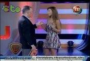 """Ximena Capristo """"Despedida de Casado"""" en Convicciones 11-12"""
