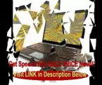 HP Pavilion DV3-1075US 13.3-Inch Laptop (2.10 GHz AMD Turion X2 RM-72 Dual-Core Processor, 4 GB RAM, 320 GB Hard Drive, DVD Drive, Vista Premium) Bronze/Chrome