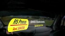 clip Denis Millet Guillaume Duval rallye mondiale Alsace 2012 twingo R2 evo Chazel
