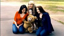Ted film complet en entier francais film complet streaming hd
