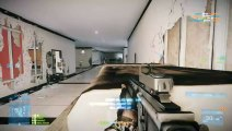 Battlefield 3: Close Quarters First Impressions - It's Amazing