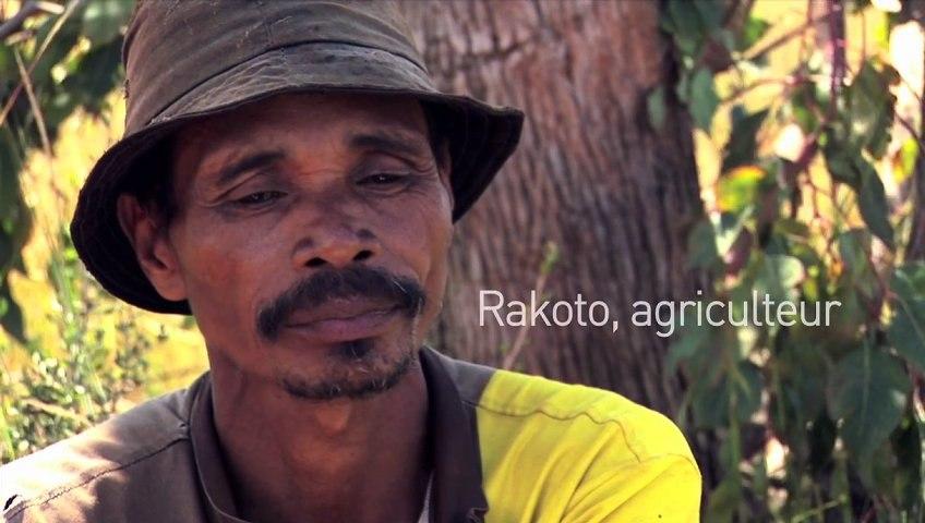 Agroécologie et empreinte carbone à Madagascar