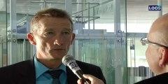 LOOS TV > Témoignage Jean-François Caron, Maire de Loos-en-Gohelle