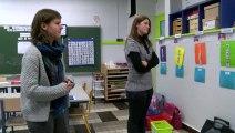 Focus sur le métier d'auxiliaire de vie scolaire
