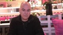 Alt-Minds - Interview Eric Viennot - créateur de Alt-Minds
